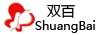 双百(Shuang Bai) (49)