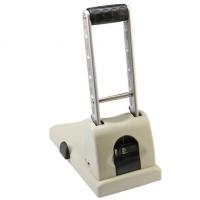 得力(deli) DL0130 重型打孔机