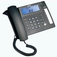步步高(BBK) HCD007(198)TSD 录音电话 有绳电话机海量存储 批量拨打 智能办公 夜光 双接口 客服电话