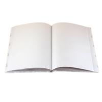 玛丽(MAXLEAF) 18开速写本 素描本 64页 1880 (258×184mm) 硬面