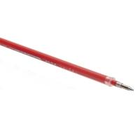 乐美(LOTUS) 919 铂金装中性笔芯 0.5mm