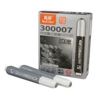 真彩(TrueColor) 300007 六角可加墨记号笔