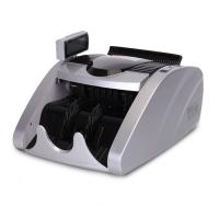 维融(Weirong) HK3188C 全智能点钞机