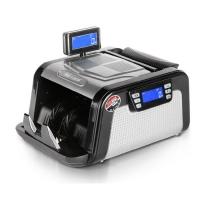 维融(Weirong) JBYD-HK088黑点钞机 智能混点验钞机新款便携点钞机