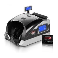 维融(Weirong) N76 智能语音点钞机 混点验钞机
