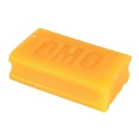 奥妙 奥妙无磷超效洗衣皂 透明皂肥皂 206g