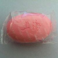 黄桷兰 香皂 润肤皂