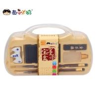 西瓜太郎 墨香宝盒(小)