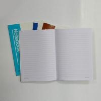 玛丽(MAXLEAF) 40型 卡面办公软抄 26页