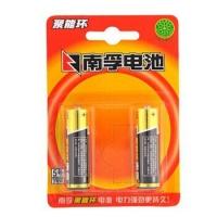 南孚(NANFU) 5号电池