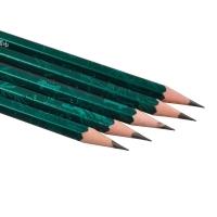 中华(CHUNG HWA) 2B 绘图铅笔(上海)