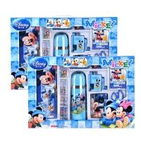 联众(UME) DM0009-5A 豪华礼盒 蓝色