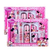 联众(UME) DM0009-5B 豪华礼盒 粉色