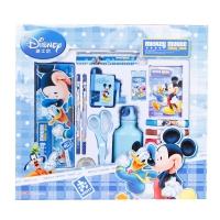 联众(UME) DM0900-5B 豪华大礼盒(经典系列) 蓝色