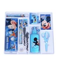 联众(UME) DM0934-6A 豪华大礼盒 蓝色