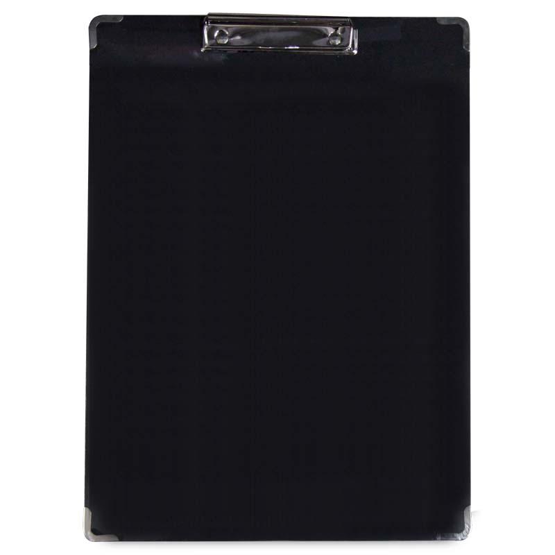梵龙 8K黑色速写夹