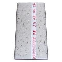 龙啸 4尺棉料宣纸