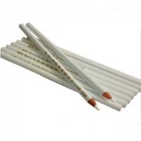 中华(CHUNG HWA) 5005B 特种铅笔 白色