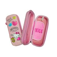 联众(UME) KT36017-2 笔袋 文具袋(压模)