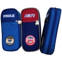 联众(UME) SW830070 笔袋 文具袋