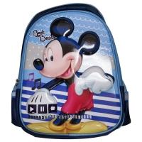 联众(UME) BM0406A 经典书包 背包