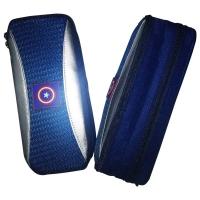 联众(UME) MA45111 笔袋 文具袋