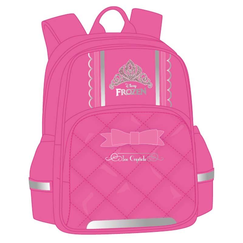 联众(UME) FP8069A 时尚背包 书包