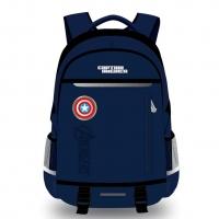 联众(UME) BA5262A 休闲背包 书包