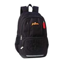 联众(UME) BA5292B 休闲背包 书包