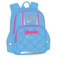 联众(UME) FP8069B 时尚背包 书包