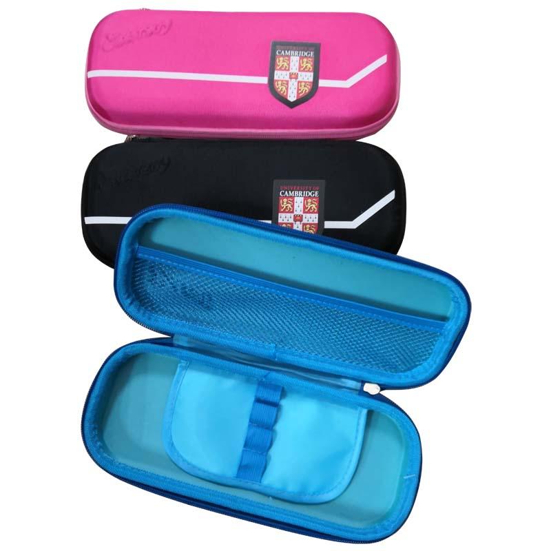 联众(UME) CU1056 剑桥大学EVA笔袋 文具袋