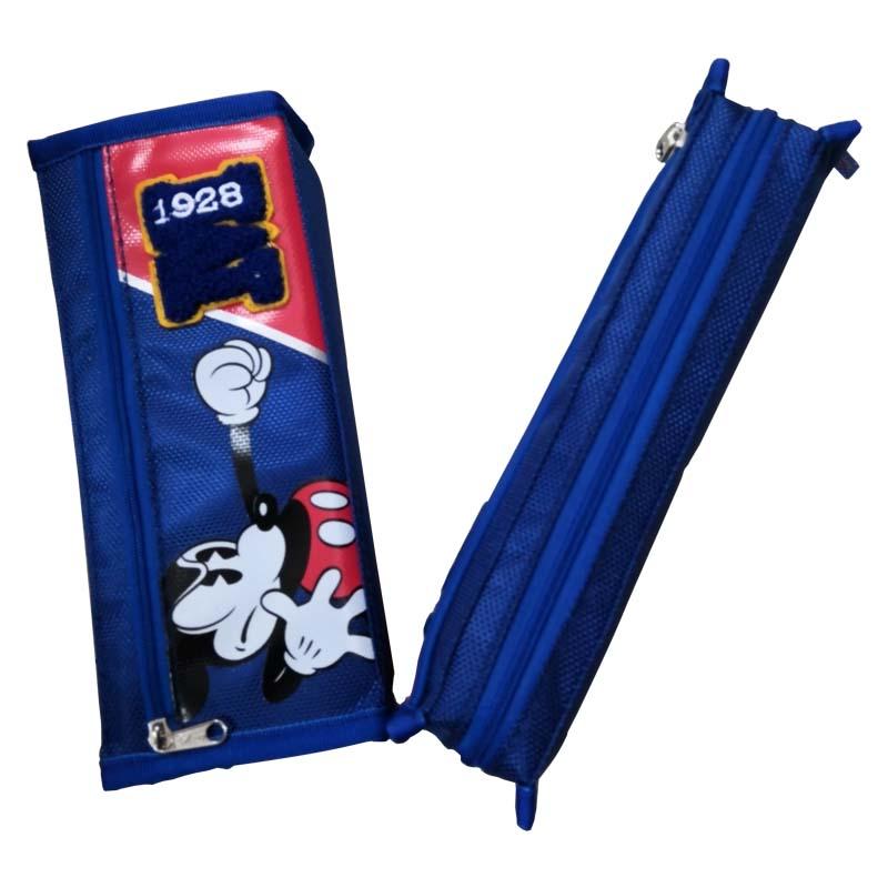 联众(UME) DM25390 笔袋 文具袋