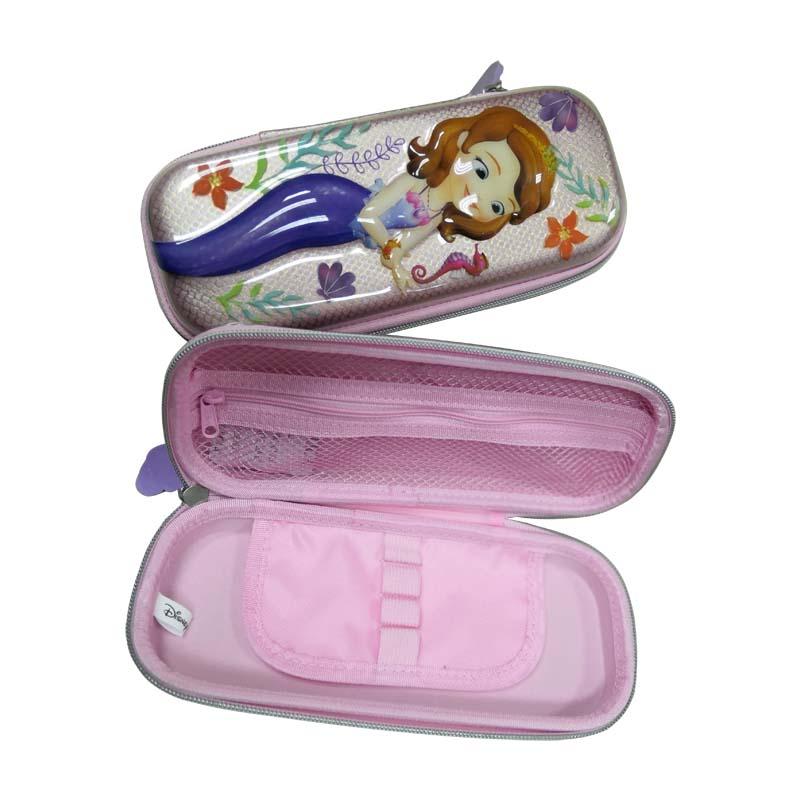 联众(UME) P95063 笔袋 文具袋(压模)