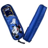 联众(UME) DM25389 笔袋 文具袋