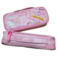 联众(UME) KT36030-1 笔袋 文具袋