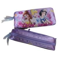 联众(UME) P65221 笔袋 文具袋