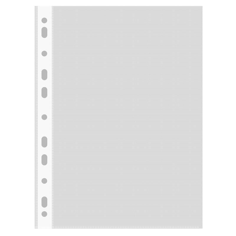 晟琪 S303活页11孔文件袋